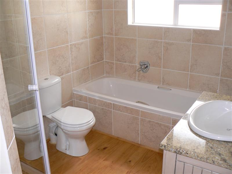 Interiors jb hoevers building contractors for J b bathrooms wimborne