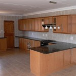 Kitchens (1) (Medium)