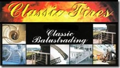fire places and braais.classicfires[1]