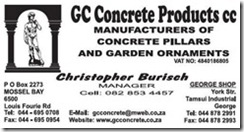 trees-plants-and-garden-furniture.GC-BUSINESS-CARDS